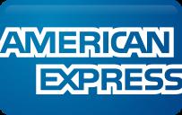IMG-EXPRESS
